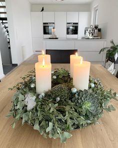 Wir wünschen Euch einen wunderschönen 4. Advent! Habt ein paar ruhige Stunden und entspannt etwas! Wir haben heute tatsächlich nichts vor…