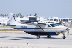 Caravan Nation: Featured Caravan Operator - Catalina Flying Boats