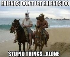 Best BFF Memes for You and Your Bestie: A Horse is a Horse on a Horse? Best BFF Memes for You and Your Bestie: A Horse is a Horse on a Horse? Funny Horse Memes, Crazy Funny Memes, Really Funny Memes, Stupid Funny Memes, Funny Laugh, Funny Relatable Memes, Funny Pranks, Funny Best Friend Memes, Friend Jokes