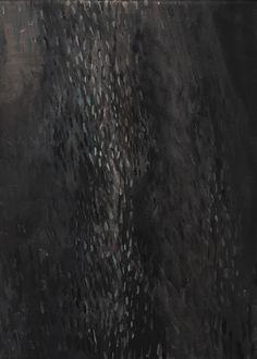 Marlena Mosior  RYŻ  wymiary: 28x20 cm  technika: olej płótnie  data powstania: 2016