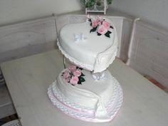 Wow en kage