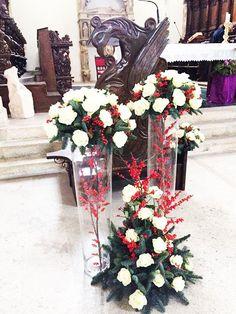 Matrimonio Natale Addobbi : Ricevimento matrimonio a lecce location torre del parco