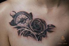 rose-tattoos-05