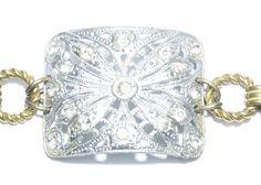 vintagegreenjewelry.com