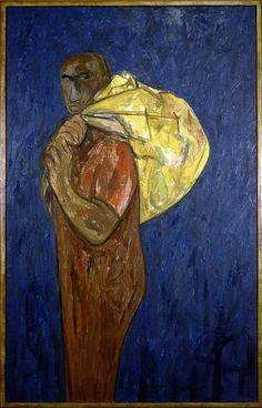 samella artist lewis american African