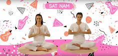 ¡Buenas! Esta mañana me desperté con un mensaje de mi profe de yoga felicitándome el día internacional del yoga, 21 de junio, así que he cambiado un poquito la programación para hacer un post sobre un canal de youtube que les encanta a las niñas, se llama Yogic y algunos me lo habéis preguntado en …