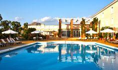 Hotel Amalia Delfos - Google Търсене