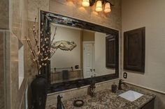 Traditional Master Bathrooms Bath Design Ideas, Pictures, Remodel and Decor