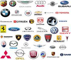 logos www.mimarcafavorita.net
