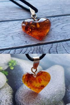 Presents For Him, Gifts For Him, Handmade Bracelets, Earrings Handmade, Baltic Amber Jewelry, Unisex Gifts, Amber Earrings, Jewelry Design, Handmade Ideas