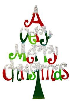 рождественские надписи на английском распечатать: 3 тыс изображений найдено в Яндекс.Картинках
