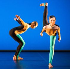michael clark dance - Google Search
