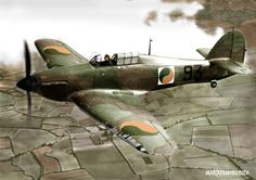 A Hawker Hurricane of the Irish Air Corps in flight Handley Page Halifax, Hawker Hurricane, Defence Force, Military Aircraft, Fighter Jets, Irish, Army, History, 1940s