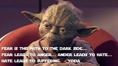 Yoda-Quotes.jpg (1440×816)