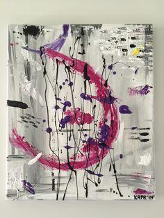 Un preferito personale dal mio negozio Etsy https://www.etsy.com/it/listing/275952816/abstract-painting-on-canvas-modern