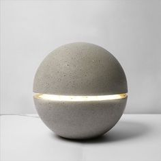 concrete light Gayalux