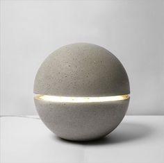 concrete lightGayalux