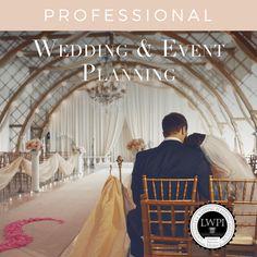 20 Best Event Planning Certification Images Event Planning