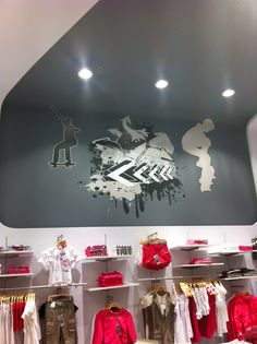 ENERGIERS Store   Cosmos Mall in Thessaloniki  Energiers  kids  fashion   kidsfashion   23a8fac631d