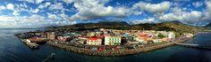 https://flic.kr/p/eJ9ceY   Dominica   Dominica , Saint George , Roseau