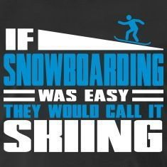 I know! More Snowboarding Quotes, Summer Vacation Spots, Enjoy The Ride, Snowboard Girl, Fun Winter Activities, Sup Surf, Winter Hiking, Lake George, Easy