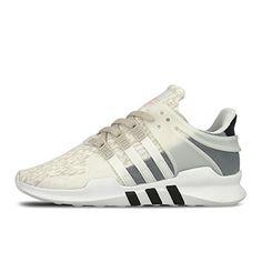 Adidas Sneakers, Graffiti, Berlin, Shoes, Fashion, Moda, Shoe, Shoes Outlet, Fashion Styles