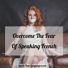 Workshop: Build an effective language learning plan for success Video Series Learn French Beginner, French For Beginners, Success Video, Grammar Tips, Language Quotes, Effective Learning, Learning French, Learning Goals, Learn Faster