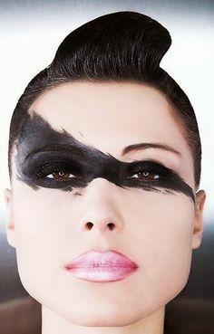 http://champanhecomtorresmo.blogspot.com.br/2015/02/carnaval-mais-de-40-ideias-de-maquiagem.html