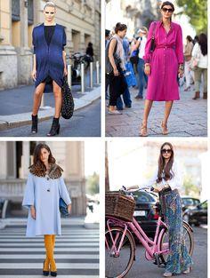 STREET+STYLE+SPRING+2012+MILAN+FASHION+WEEK+5.jpg (800×1063)