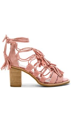 LINARES SANDALS JEFFREY CAMPBELL