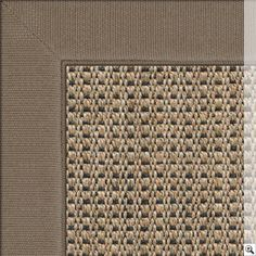 Looking for a sisal carpet? Hard-wearing, yet stylish this black sisal carpet could be perfect. Quality assured fitting available. Natural Flooring, Natural Rug, Home Carpet, Rugs On Carpet, Carpets, Flooring Shops, Sisal Carpet, Rug Store, Kitchen Carpet