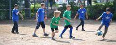 Fußball spielen, Heidi vom Lande, Heidivomlande, Blog, Bergedorf Blog, Der Blog aus und für Bergedorf, Brookkehre, Brookdeichcup, Flüchtlinge, Fußball, EM, Bezirk Bergedorf, Stadtteil, News, Events, Schule