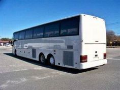 1998 Vanhool M11 60 passenger newly converted party bus $94,995 www.americanlimousinesales.com  mobile (323) 209-8510 office (310) 762-1710 #limosales #americanlimousinesales #luxury #luxuryvehicles #limodealer #limobuilder #limoseller #buylimo
