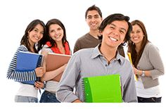 SSDN Technologies offer net courses & corporate training institute in Gurgaon, India by certified trainer. SSDN provide live project based 6 weeks summer training in Delhi, India. For more information call and visit Study English Online, English Course Online, English Lessons Online, English Study, English Class, Learn English, Free English Courses, Learn Mandarin, Teacher Retirement