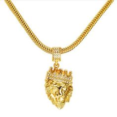 Exceptional A Gold Chain for Men Makes The Perfect Gift Ideas. Exhilarating A Gold Chain for Men Makes The Perfect Gift Ideas. Mens Gold Crucifix Necklace, Gold Necklace For Men, Mens Chain Necklace, Guy Jewelry, Chain Jewelry, Fashion Jewelry, Jewellery, Gold Man, Gold Chains For Men