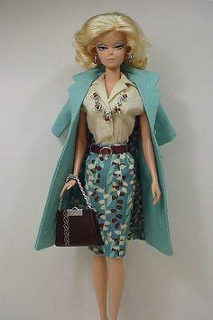 Barbie More