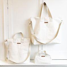 d4d226cc1c0f07 Natural 100% Cotton Blank Canvas Tote Crossbody, Zipper Canvas Handbags, Tote  Handbags,
