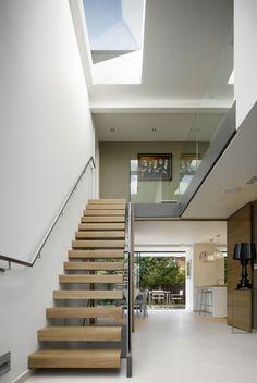 House 1005 / Stephenson ISA Studio