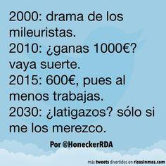280 Ideas De Memes España Memes De Risa Memes Memes De España