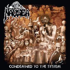 NAUSEA announce new album in detail  =============================== more news>>>http://metalbleedingcorp.blogspot.com/2013/11/nausea-announce-new-album-in-detail.html