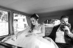 Hochzeitsfotograf Konstanz.jpg