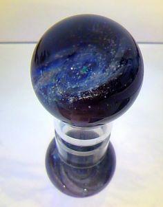 トンボ玉 宇宙 - Google 検索