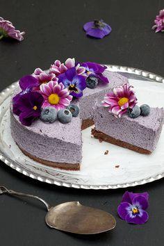 Panna Cotta, Cheesecake, Pudding, Baking, Ethnic Recipes, Desserts, Food, Tailgate Desserts, Dulce De Leche