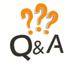 Financial Aid Question : Help?