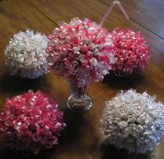 Amazing 92 Best Candy Centerpieces Images In 2013 Kids Cat Beutiful Home Inspiration Xortanetmahrainfo
