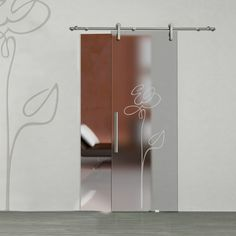Serramento Legno Alluminio Lemix DoorLam Torino | Porte Interne ...