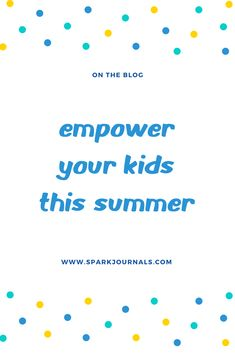 How to empower your kids to be more resilient, connected and confident. Emotional Resilience, Emotional Regulation, Mindfulness Activities, Activities For Kids, Growth Mindset For Kids, Practice Gratitude, Future Career, Book Journal, Toolbox