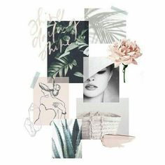 que é MoodBoard? O que é MoodBoard?O que é MoodBoard? Web Design, Website Design, Design Blog, Collage Design, Collage Art, Collages, Corporate Design, Branding Design, Mise En Page Portfolio