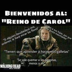 Memes de the walking dead #51 en humor 26/11/16 #24 en humor 4/12/16 #detodo # De Todo # amreading # books # wattpad