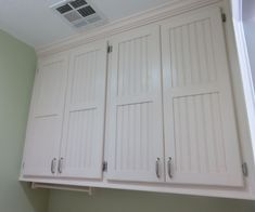"Awesome ""laundry room storage diy cabinets"" info is readily available on our internet site. Wall Storage, Cabinet Plans, Home, Diy Cabinets, Diy Storage Cabinets, Diy Storage Projects, Kitchen Cabinet Plans, Laundry Room Diy, Room Storage Diy"